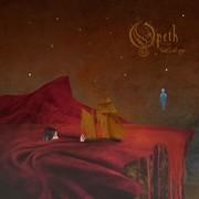 Opeth w singlu inspirowanym Jethro Tull