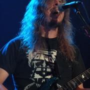 Opeth zapowiedział 12. album