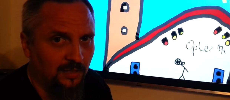 #OpoleChallange, czyli artyści niezaproszeni do Opola bojkotują festiwal. Są m.in. Jelonek, Big Cyc, Farben Lehre
