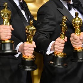 Nominacje Oscary 2019