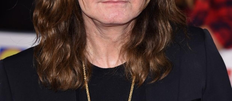Ozzy Osbourne: Mam nadzieję, że nie umrę następny