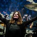 Ozzy Osbourne podziękował fanom za wsparcie w chorobie. Opublikował wzruszający post