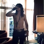 Nowy klip Ozzy'ego Osbourne's