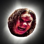 Ozzy Osbourne wystąpił podczas zaćmienia Słońca