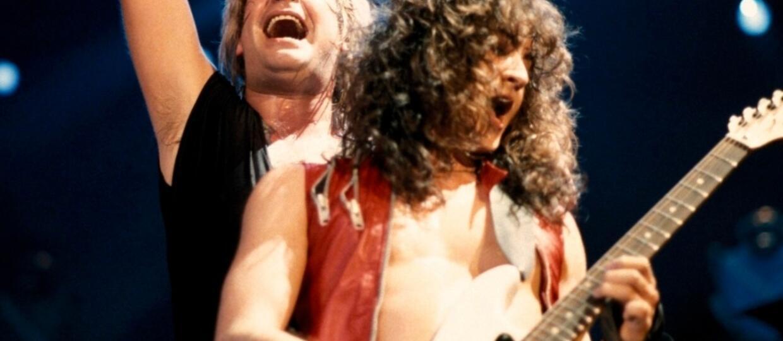 Ozzy Osbourne znęcał się nad basistą swojego zespołu