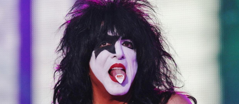 Paul Stanley: Powinniśmy nagrać kolejną płytę Kiss