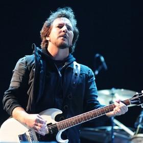 """Pearl Jam pokaże koncertówkę """"Let's Play Two"""" w polskich kinach"""
