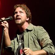 Pearl Jam zagrał cover Pink Floyd