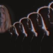 "Perkusista Foo Fighters w solowym utworze ""Range Rover Bitch"""
