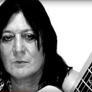 14 sierpnia 2020 zmarł Pete Way, basista legendarnego zespołu UFO