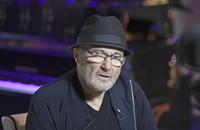 Phil Collins: Jestem otwarty na reaktywację Genesis, ale z moim synem na perkusji