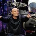 Phil Collins wrócił na listy przebojów. Wszystko przez viralowe wideo