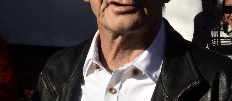 Phil Rudd: Czy to nadal AC/DC?