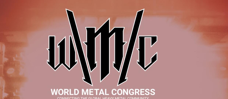 Światowy Metalowy Kongres