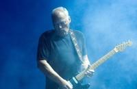 Pink Floyd również zacznie udostępniać swoje koncerty za darmo w sieci