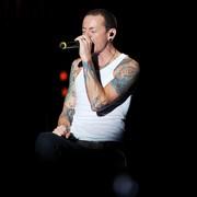 Piosenka Linkin Park uratowała mężczyznę przed samobójstwem
