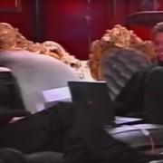 Placebo w archiwalnym nagraniu z Davidem Bowiem