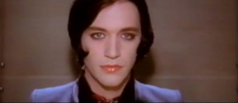 """Placebo w niepublikowanym klipie do """"Every You Every Me"""""""