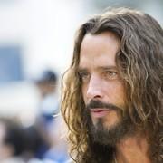 Policja ujawniła zdjęcia z miejsca śmierci Chrisa Cornella