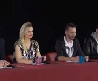 """Polsat przejmuje od TVP talent show """"Gwiazdy rocka"""""""