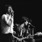 Polski film o The Rolling Stones nagrodzony na festiwalu