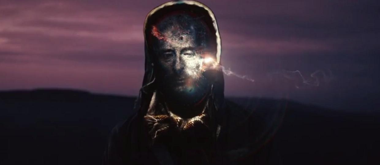 Polski reżyser stworzył klip z wokalistą Radiohead