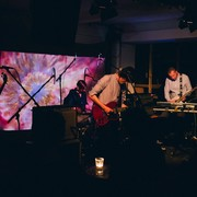 Polski zespół wystąpi na jednym z najważniejszych showcase'ów muzycznych świata