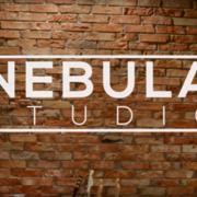 Pomóż Tides From Nebula w budowie własnego studia
