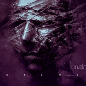 Lunatic Soul z singlem