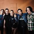 Pearl Jam z nowym singlem
