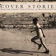 Posłuchaj Pearl Jam w charytatywnym coverze Brandi Carlile