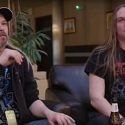 Powstał dokument o festiwalu Metalmania 2018