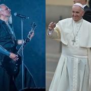 Powstał film dokumentalny o chrześcijańskim metalu
