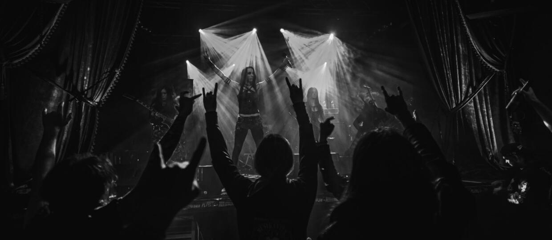 Powstał ranking 3 największych koncertów rockowych wszech czasów. Kto znalazł się na podium?