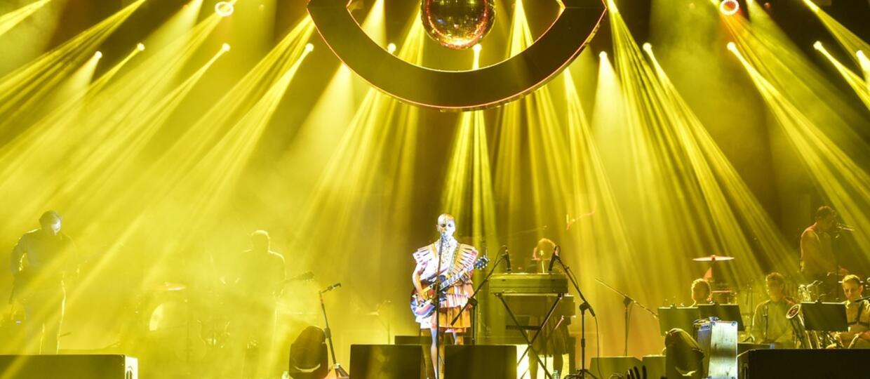 """Poznaliśmy kolejnego polskiego wykonawcę cyklu """"MTV Unplugged"""""""