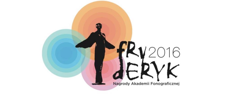 Poznaliśmy rockowe nominacje do Fryderyków 2016
