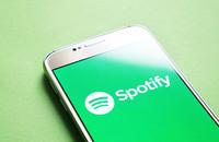 Spotify oskarżone o molestowanie seksualne
