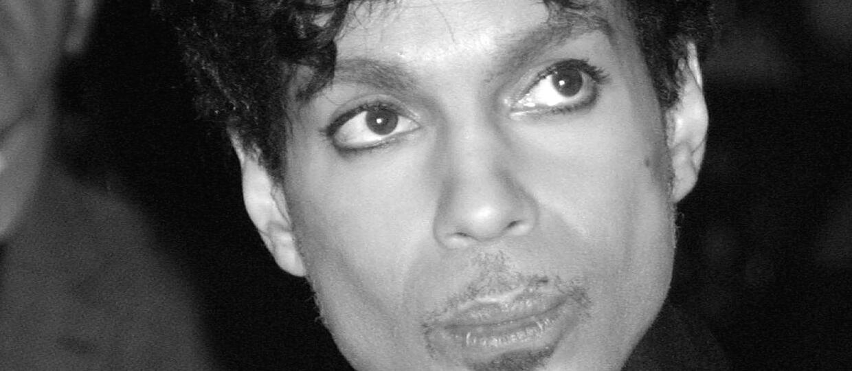 Prince nie żyje. Miał 57 lat