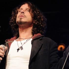 """Producent """"Superunknown"""": Po śmierci Cornella płyta nabrała dla mnie nowego znaczenia"""