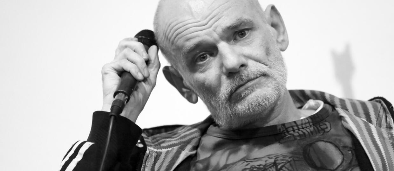 Prokuratura zbada okoliczności śmierci Roberta Brylewskiego. Słynny muzyk zmarł w wieku 57 lat