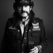Przeczytaj kolejny fragment biografii Lemmy'ego
