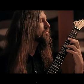 Przyczyna śmierci gitarzysty All That Remains
