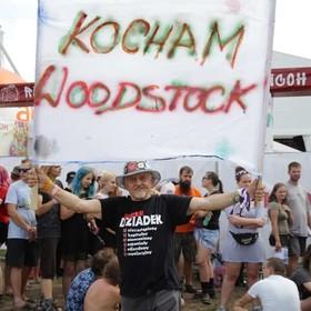 Przystanek Woodstock zmienia nazwę festiwalu!