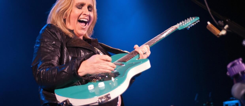 Przyznano She Rocks Awards 2018, czyli nagrody dla kobiet w przemyśle muzycznym