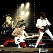 Queen otrzyma nagrodę Grammy za całokształt twórczości
