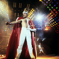 Queen z klipami z klipów fanów