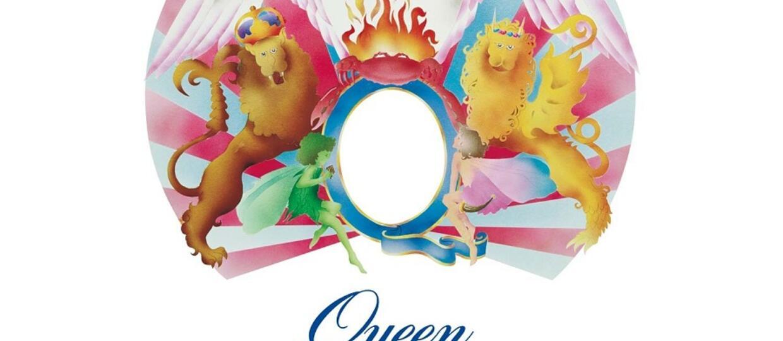 "QUIZ: Jak dobrze znasz ""A Night At The Opera"" Queen?"