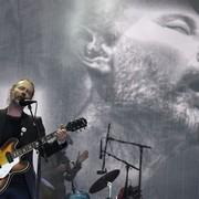 """Radiohead robi przerwę. """"Zdejmiemy nasze radiowe głowy"""""""