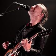 """Radiohead zagrał """"Creep"""" pierwszy raz od 7 lat"""