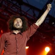 Rage Against the Machine odwołało koncerty. Co z występem w Polsce?